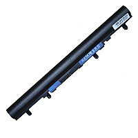 Аккумулятор для ноутбука Acer Aspire E1 (14.8V 2200 mAh)