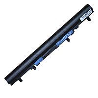 Аккумулятор для ноутбука Acer Aspire E5-571 (14.8V 2200 mAh)