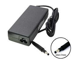 Блок питания для ноутбука HP 19.5V 4.62A 65W 4.8х1.7mm