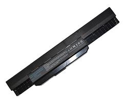 Аккумулятор для ноутбука Asus A53S (11.1V 5200 mAh)