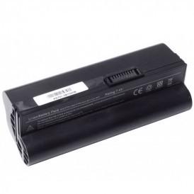 Аккумулятор для ноутбука Asus Eee PC 900 (7.4V 5200 mAh)