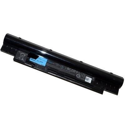 Аккумулятор для ноутбука Dell Vostro V131 (11.1V 4400 mAh)