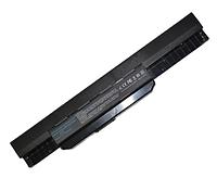 Аккумулятор для ноутбука Asus K53SJ (11.1V 4400 mAh)