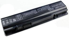 Аккумулятор для ноутбука Dell A860 (11.1V 4400 mAh)