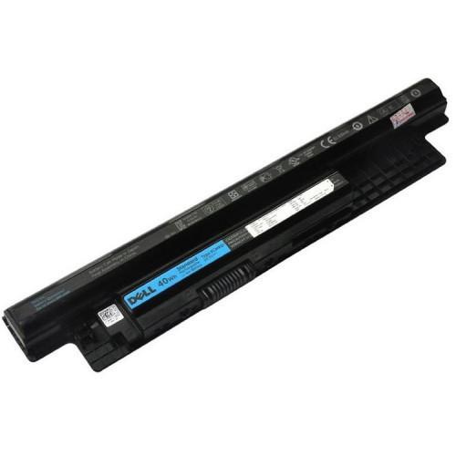 Аккумулятор для ноутбука Dell inspiron 15 3000 (11.1V 4400 mAh)