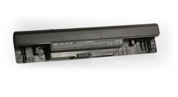 Аккумулятор для ноутбука Dell Inspiron 14 (10.8V 5200 mAh)