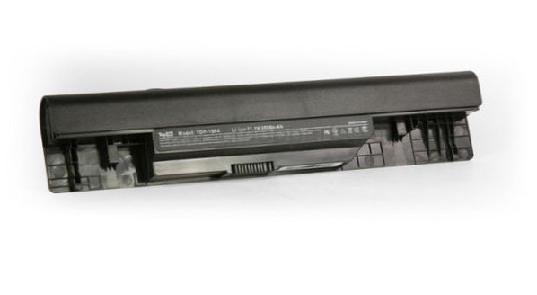Аккумулятор для ноутбука Dell Inspiron 1564R (10.8V 5200 mAh)