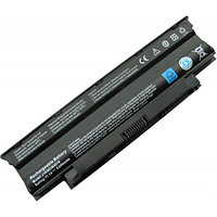 Аккумулятор для ноутбука Dell Inspiron 3520 (11.1V 4400 mAh)