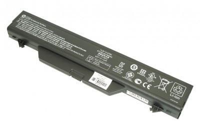 Аккумулятор для ноутбука HP Compaq 4720S (10.8V 4400 mAh)