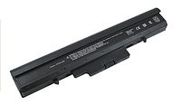 Аккумулятор для ноутбука HP 530 (14.4V 2200 mAh)