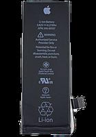 Заводской аккумулятор для Apple iPhone SE (1624 mah)