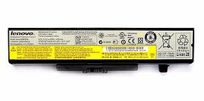 Аккумулятор для ноутбука Lenovo l11s6y01 (11.1V 4400 mAh)
