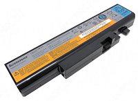 Аккумулятор для ноутбука Lenovo Y560, L09S6D16 (11.1V 4400 mAh)