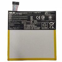 Заводской аккумулятор для AsusFonepad 7 FE170CG, C11P1327 (3910 mah)