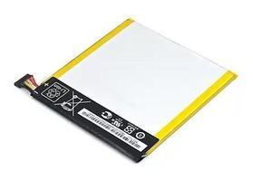 Заводской аккумулятор для AsusFonepad 7 ME372CG, C11P1310 (3950 mah)