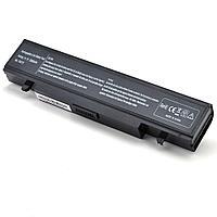 Аккумулятор для ноутбука Samsung NP300E5Z (11.1V 4400 mAh)
