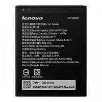 Заводской аккумулятор для Lenovo K3 Note (BL-243, 3000mAh)