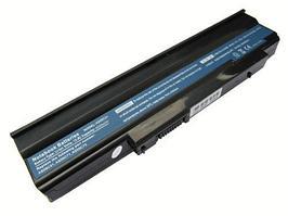 Аккумулятор для ноутбука Acer AC5235, E728 (11.1V 4400 mAh)