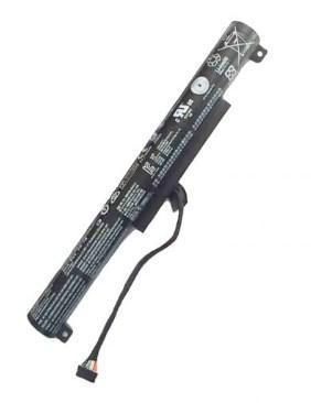 Оригинальный аккумулятор для ноутбука Lenovo 100-15IBY L14C3A01 (10.8V 2200 mAh)