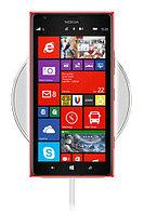 Беспроводная зарядка для Nokia Lumia 1520 (белый), фото 1
