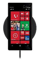 Беспроводная зарядка для Nokia Lumia 928 (черный), фото 1