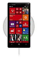 Беспроводная зарядка для Nokia Lumia Icon (белый), фото 1