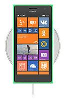Беспроводная зарядка для Nokia Lumia 730 (белый), фото 1