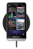 Беспроводная зарядка для BlackBerry Z30 (черный)