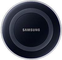 Беспроводное зарядное устройство Samsung EP-PG920I для Samsung Galaxy S9 Plus SM-G965 (черный)
