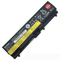 Аккумулятор для ноутбука Lenovo T430, 42T4791 (10.8V 5200 mAh)
