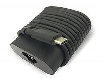 Блок питания для ноутбука Dell 5V/20V 2A/2.25A TYPE-C, фото 1