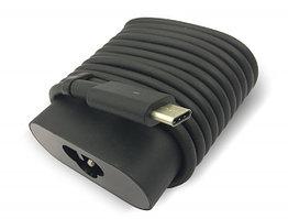 Блок питания для ноутбука Dell 5V/20V 2A/2.25A TYPE-C