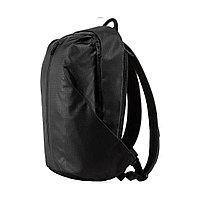 Рюкзак для ноутбуков Xiaomi RunMi 90 GOFUN (черный), фото 1
