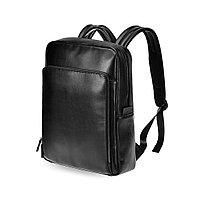 Рюкзак для ноутбуков Xiaomi RunMI 90 Points Business Backpack (черный), фото 1