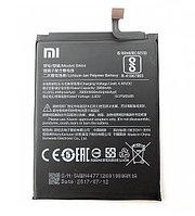 Заводской аккумулятор для Xiaomi Redmi 5 Plus (BN44, 3900 mah)