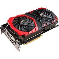 Видеокарта MSI GeForce GTX 1080 Ti GAMING X 11G PCI-E 11Gb GDDR5X 352bit