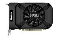 Видеокарта PALIT GTX1050Ti STORMX 4GB GDDR5 128-bit HDMI DVI-D PA-GTX1050TI (NE5105T018G1-1070F)