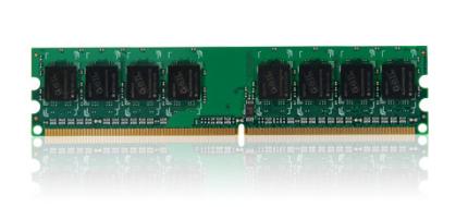 4GB DDR3 1333MHz GEIL PC3-10660 GN34GB1333C9S ОЕМ