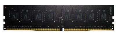 Оперативная память  4GB GEIL GP44GB2133C15SC DDR4 PC4-17000 2133Mhz PRISTINE SERIES