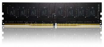 Оперативная память  4GB GEIL GP44GB2400C16SC DDR4 PC4-19200 2400Mhz PRISTINE SERIES