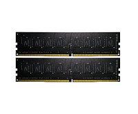 Оперативная память 32GB Kit (2x16GB) GEIL PRISTINE SERIES 2400MHz DDR4 PC4-19200 D4 GP432GB2400C16DC