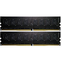 Оперативная память 32GB Kit (2x16GB) GEIL D4 PRISTINE SERIES 2400MHz DDR4 PC4-19200 GP432GB2400C17DC