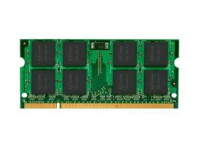 Оперативная память для ноутбука 8Gb DDR4 2400MHz GEIL PC4-19200 17-17-17-39 GS48GB2400C17S