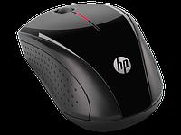 Беспроводная мышь HP X3000 H2C22AA