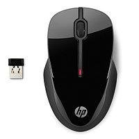 Беспроводная мышь HP H4K65AA X3500