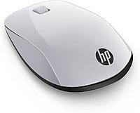 Беспроводная лазерная мышь HP 2HW67AA, Z5000, Pike Silver