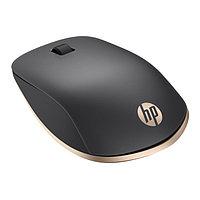 Беспроводная мышь HP W2Q00AA Z5000