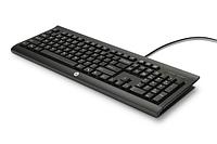 Клавиатура HP K1500 H3C52AA