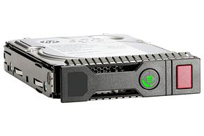 Винчестер HP 843266-B21 1TB