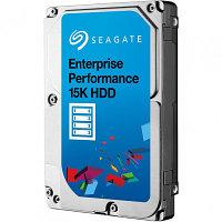 "Жесткий диск Seagate Enterprise Performance 15K 600Gb 2.5"" 15000rpm 256Mb SAS 12Gb/s ST600MP0006. Толщина 15 мм. Надежный и быстрый!"